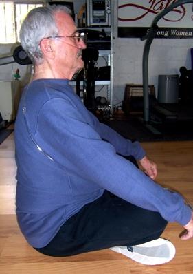 hal yoga