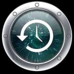 rewind clock