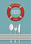 retro-menu-design-for-seafood-restaurant---variation-4-913-1378