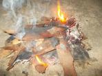 fire-texture-76-021514-tm-3408