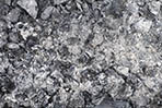 textures-ash-4.bb
