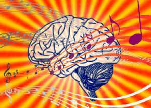 music-memory-tbi-neuronews2