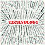 technology-92313-863