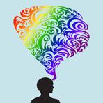 ideas-in-mind-92313-536