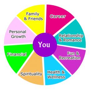 happy_circle