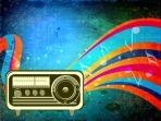 0802-music-1100025802-10232013